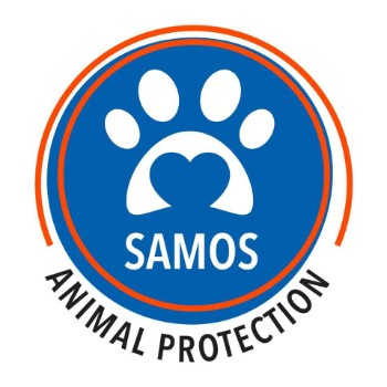 Animal Protection SAMOS